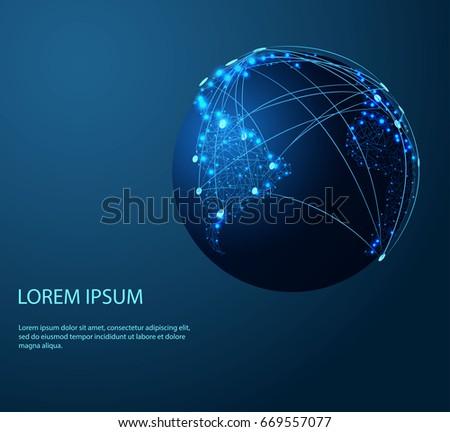World global dating network