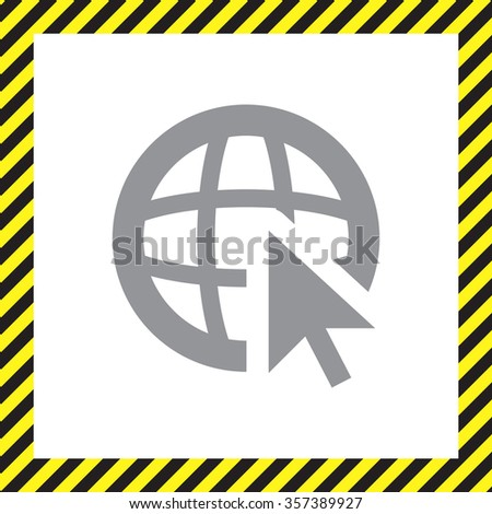 Chinese New Year Greetings Calligraphy Tuan Stock Vector 539765341 ...