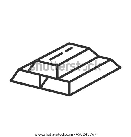 Beams And Joists YQznWpmu0Z99C1yMvTUxQqEYOUBvp7SkxTzaNbLpUY8 further Roof Truss Elements Angles Basics Understand as well Fireplaces A Construction Primer as well Flat Illustration Chocolate Vector Icon Web 577807318 likewise House Framing. on open web steel building