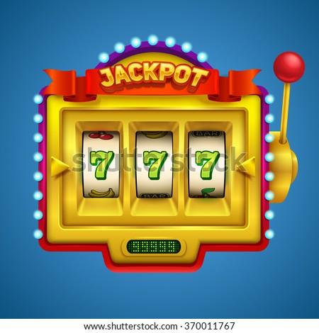 casino online avec bonus sans depot
