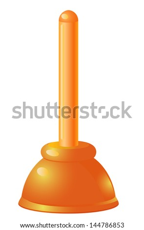 Unclogged Stock Photos Images Amp Pictures Shutterstock