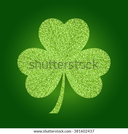 Golden Shamrock Shamrock, an exciting online port video game
