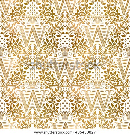 Frame with an embossed pattern in the rococo style stock illustration - Texture Abstract Pattern Decoration Element Delicate Stock