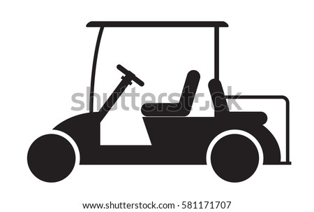 gem car e825 wiring diagram with Gem Golf Cart Wiring Diagram on Delta Q Charger Wiring Schematics in addition Gem Car Fuse Box additionally 2004 Land Rover Discovery Engine Diagram as well Basic Ezgo Golf Cart Problems Golf Cart together with Auto Generator Wiring Diagram.