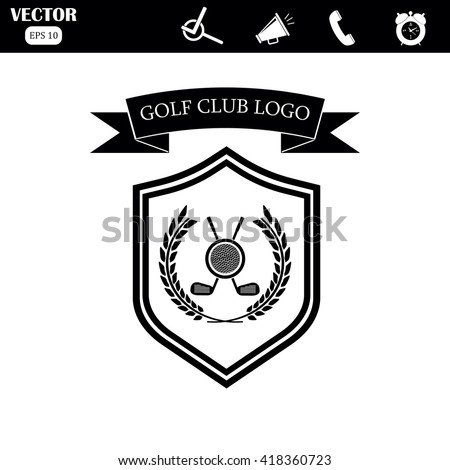 Vintage Logo Coffee Shop Template Restaurant 551642074 together with Wing Nut also Vintage Car Emblems With Wings furthermore Stock Vector Vintage Car Garage Labels And Badges Collection Car Service Icons Set also EdenExit. on sports car badges