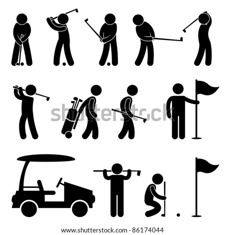 Image Result For Caddy Car Golf