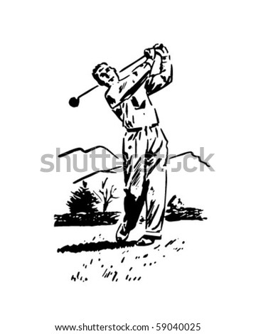 Image Result For Lady Driving Golf