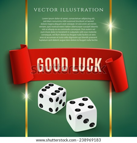 Good Luck Casino