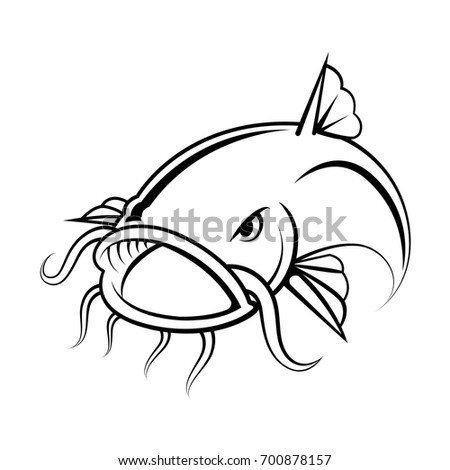 Musical Instruments Vector Illustration 1792606 further Science Lab Equipment Sketch 10380785 furthermore Icon Tuna Fish Vector 644505367 also Weakness icon furthermore Film Festival Laurel Ribs. on vintage science illustrations
