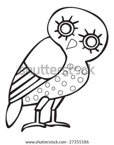 pin athena symbols tattoos page 3 on pinterest