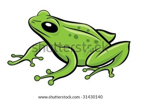 Related Pictures coqui frog puerto rico coqui boricua com