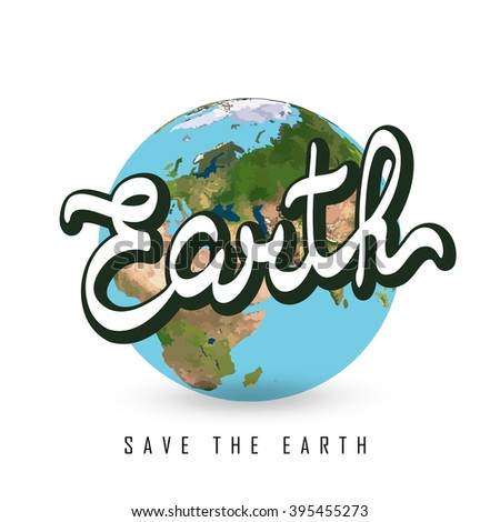 save our planet earth in 500 words The planet fixer digest collecting real now solutions to fix, heal and improve our planet earth.