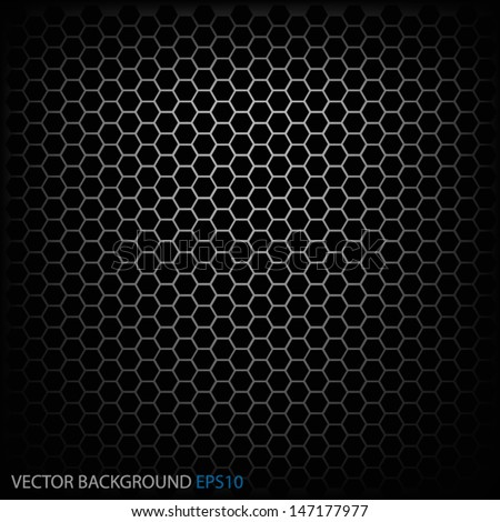 grey metal background net pattern texture grey metal steel message board for text and message design