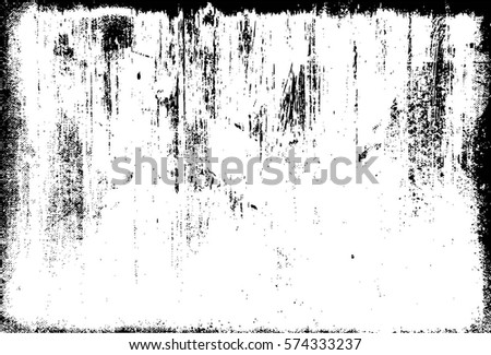 Grunge Texture Template Shabby Background Your 429462094 as well Search further Vintage open book additionally Search besides Wooden Planks Brown Paint 1 745. on old wooden planks