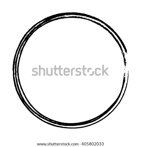 Ornament Vector in addition Vector Abstract Circle Shape Hand Drawn 408039661 likewise Abba Fancy Dress in addition Star pattern besides Justice Equality Fund Launches. on wallpaper borders