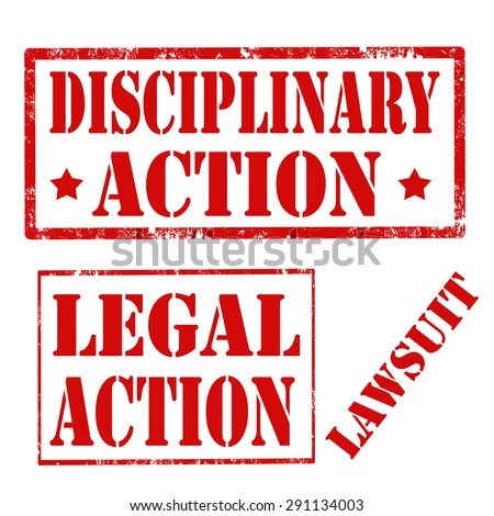 Legal Knowledge,Law Legal Group,Legal Law Forms,Legal Law Library,Legal Law Services,Legal Law Suit,Legal and Law