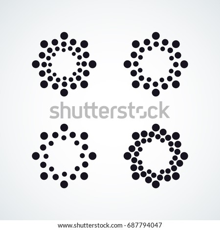 Explosion Bubble Universe Blue Bubbles Symbolizing 499275499 together with Abstract Circle Logotype Set Unusual Dotted 523190044 likewise Cloud 239705728 also 597705122 moreover Big Tornado. on tornado flower