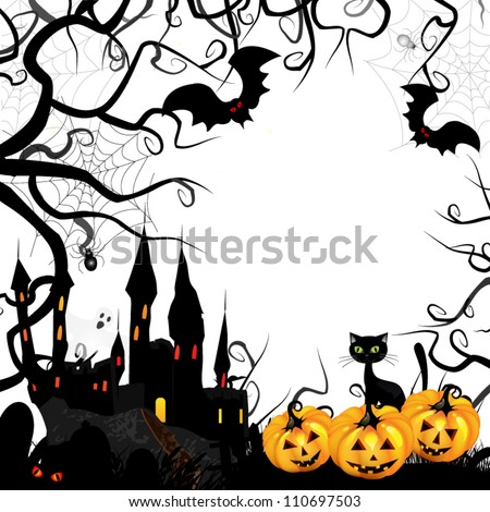 Similar Galleries: Haunted House Clipart , Haunted House Silhouette ,