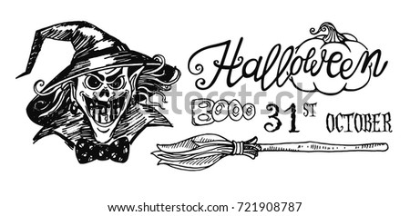 Shutterstock Eps 212759218 further Search further Piston Vectors together with Vintage Naval Skull Drawing Captain Hat 431075086 additionally Happy Halloween Day Hand Drawn Typography 416008156. on vintage motorbike banners