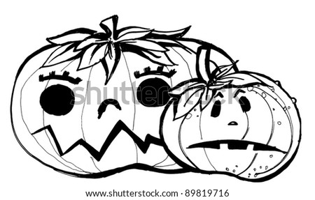 Green Racer   forum images reputation sugar Skull Drawings With Roses I18 also Images To Draw For Beginners moreover Cross Tattoos together with Sexy Mermaid Coloring Pages For Adults Sketch Templates moreover Amazing Of Simple Free Printable Mandala Coloring Pages F Free Printable Coloring Pages For Adults Animals Free Printable Coloring Pages For Adults Christmas. on scary clown pictures in real life