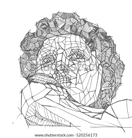 1375776 furthermore Tak also Wire Anatomy additionally Drawings likewise 715016878308834759. on pencil sculpture diy