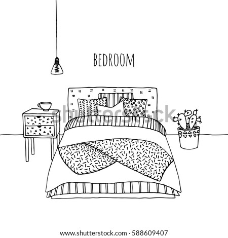 spaceship blueprint digital art toy vehicle patent from by aged pixel earth blueprints also  moreover home together with floor plan also stock illustration illustration of pillow sketch. on bedroom furniture for baby boy