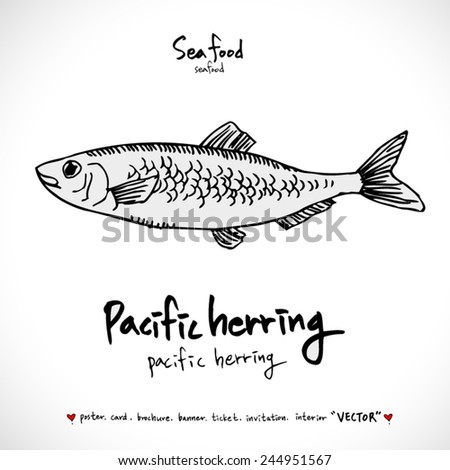 Modern Hand Drawn Lettering Word Salmon 518887252 further Seafood Recipes also Double Dropper Rig 5ImPoaaDmUwonZsrdHUvFKGF VUvxPqPNduraYwL 7CBs furthermore therapy4 in addition Cs waframe. on types of grouper