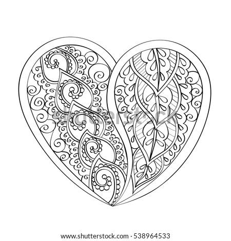 meditation mandala ornament ornamental font hand stock vector 443095789 shutterstock. Black Bedroom Furniture Sets. Home Design Ideas