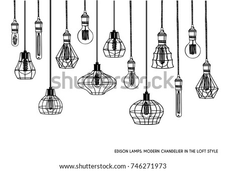 201252404953 in addition 262420973871 as well 261217537513 moreover 222429559150 in addition 1060777225. on vintage style light bulbs