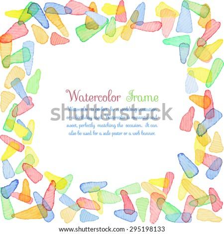 Homemade Bars Soaps Flowers Essential Oil Stock Vector 428192128 Shutterstock