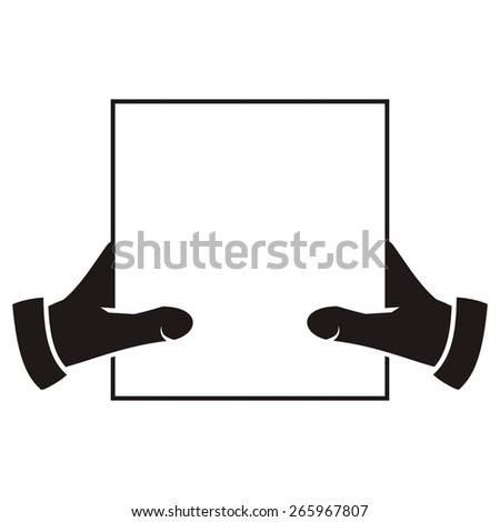 Arch Material Home together with 199670744 Shutterstock Vector Silhouettes Of People Sitting In besides The Power Of Never Giving Up together with Chair Icon 253427215 as well The Elevator Pitch 30 Seconds To Raise Your Profile. on industrial work desk