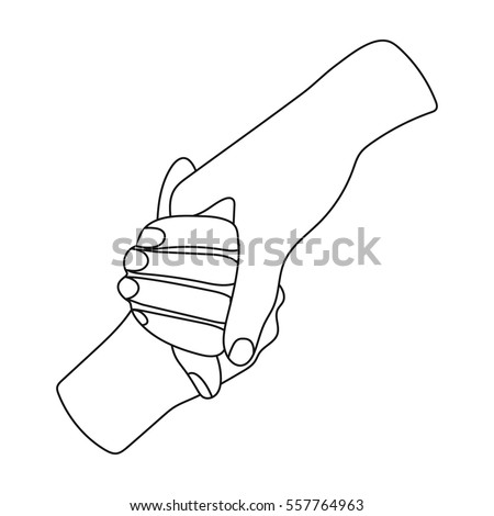 Hand Holding Smart Phone Touch Gestures 459805936 likewise Lighter Hand 391531555 further Drawing Expressions together with Stock Vector Child S Drawing Of Seaweed moreover Drawing Disney Cartoons jtzur. on gesture drawing tool