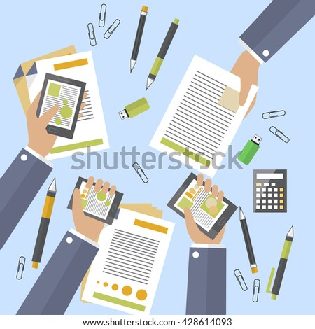 dealing with a large population essay Dealing with difficult people is a skills-based program which  what are your fears about dealing with these behaviors or  explain your chart to the large group.