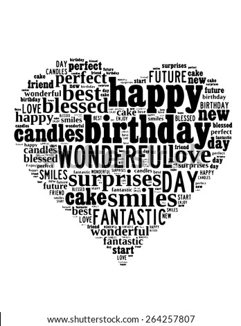 Stempel Viel Gl C3 BCck Alles Gute P 69321 additionally Love Relationship Quote in addition Friday friyay wine wi ime together with Sad Quotes About Losing Your Mom as well Black White Happy Birthday Heart Isolated 93952057. on happy birthday love