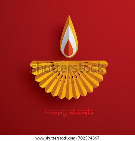 an indian festival diwali essay Durga puja this festival is one of the india's biggest festivals and celebrated as festivals of lights diwali essay - find diwali essays ideas fron this page.