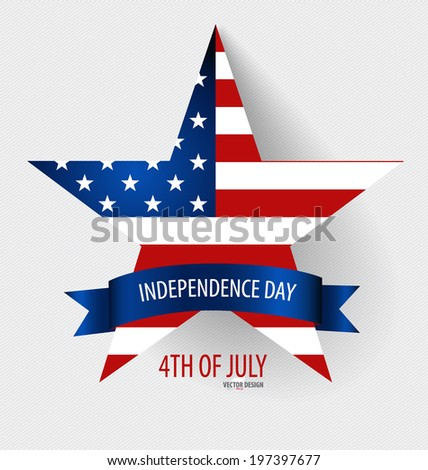 independence day usa essay True freedom, real independence is accepting and believing that you and you  alone must be responsible for your life.