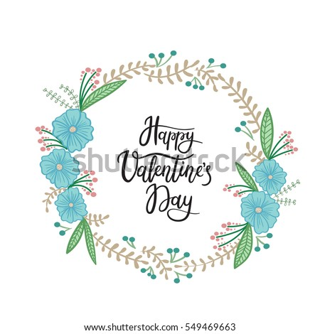 Wedding Graphic Set Succulents Stock Vector 214825114