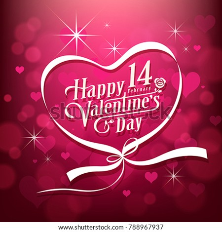 Nice Valentine Day Messages Love Gallery - Valentine Ideas ...