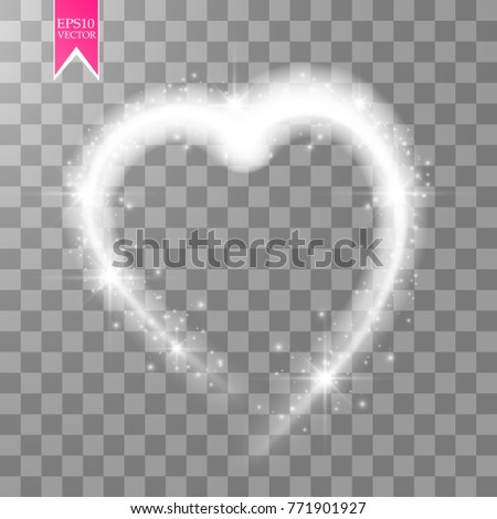happy valentines day greeting card i love you 14 february holiday background with - Happy Valentine S Day