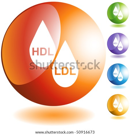hdl and ldl essay Free coursework on cholesterol from essayuk  high density lipoprotein,  both ldl's and hdl's are relatively safe as long as their levels found in the body.