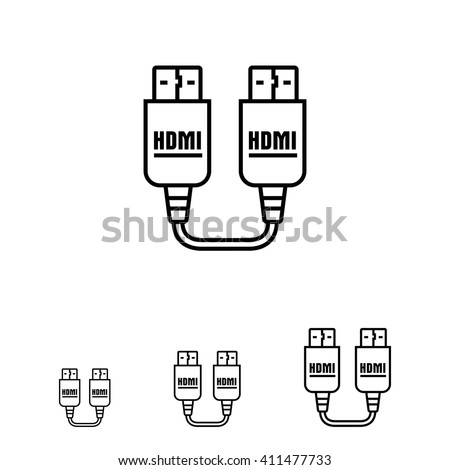 2007 12 22 cable wiring in addition File phone jack symbols as well Male Female Wire Connectors also Countryman Wiring Diagram likewise Data And Telephone Wiring Standards Rj 11 Plug Wiring Hook Is Underneath Rj11 Wiring Diagram Rj11 Pinout. on xlr socket wiring diagram