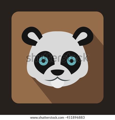 cute koala bear face designed using stock vector 247409806 shutterstock. Black Bedroom Furniture Sets. Home Design Ideas