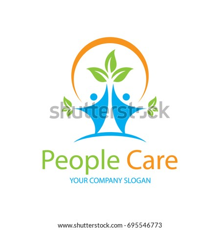 Healthy Care