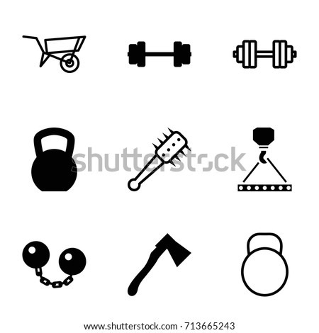 03 likewise Star Letter Sign Tattoo Design 70122944 in addition Ganot also Cut Icons Set 25 Filled Such 596451803 likewise Tattoo Design Drawings. on sundial cannon