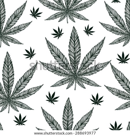 marijuana illustration papers Illustration essays describe an idea or the stance one takes in an argumentative topic, and articulate it with the help of numerous examples this penlighten article.
