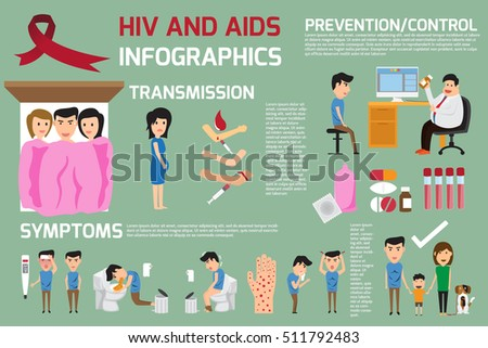 Infographic Ideas infographic yourself : Earthquake Infographic Stock Vector 397872139 - Shutterstock