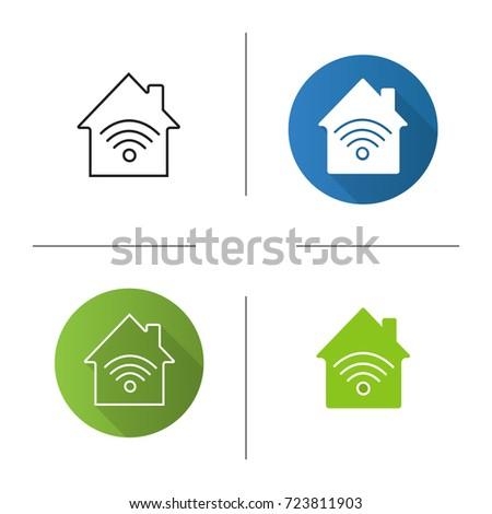 linear home loans