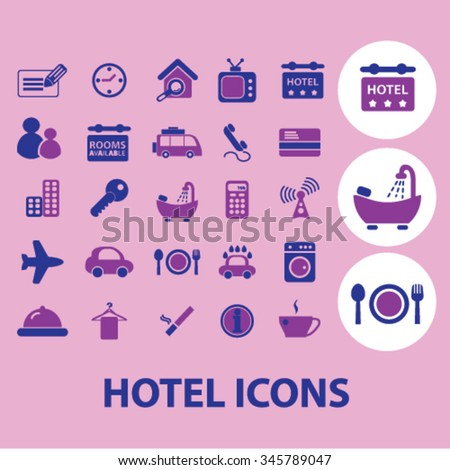application of the service concept to hotels Appllication of marketing concept in the hospitality and tourism industry in akwa ibom state, nigeria: an evauation  application of marketing concept can be easily communicated to the target market through the application of  or service available in a particular hotel or recreation centre through the activities of promotion either through.
