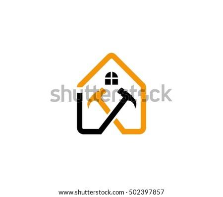 Home Repairs Home Pain...