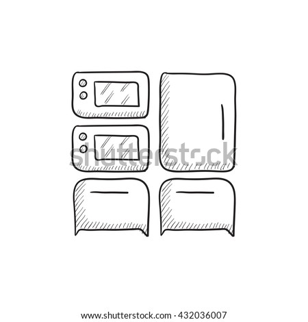 Simple Hand Drawing Microwave 163406054 together with Smartdealspro 12 Pack E12 Male To E14 Female White Bulb Converter Led Light Holder L  Adapter Socket Changer likewise Index besides Phone Box Adapter moreover Urg00836views. on light socket ac adapter